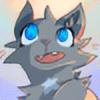 Lightningskyy's avatar