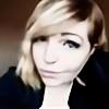 LightningSoul's avatar