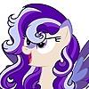 LightningSparkle95's avatar