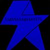 lightningstar171's avatar
