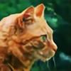 Lightningstar898's avatar