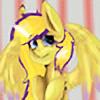 LightningStar90129's avatar