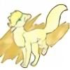 LightningStorm346's avatar