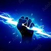 LightningStormBolt's avatar
