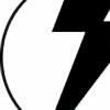 LightningStrike2016's avatar