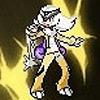 LightningStrike28's avatar