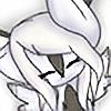 LightningStrikeDraws's avatar