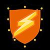 LightningStripe25's avatar