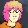 LightningstripeDFTBA's avatar