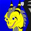 LightningTDragon's avatar