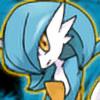 Lightningthecat123's avatar