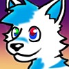 LightningtheWolf9's avatar