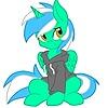 LightningUnity's avatar