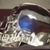 LightningWalker's avatar