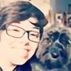 lightningwhisker's avatar