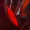 LightningWielder's avatar