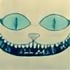 Lightningwing1201's avatar