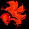 LightningwingDragon's avatar