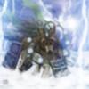 LightningWolfie123's avatar
