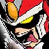 LightningWolfStrike's avatar