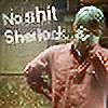LightningXAlchemist's avatar