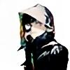 LightningXMC's avatar