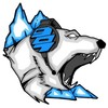 Lightninja5050's avatar