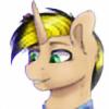 LightNY231's avatar