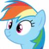 LightnyCrimson's avatar