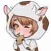 LightofAzura's avatar