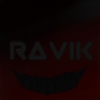 LightOfLife01's avatar