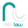 lightondesigns's avatar