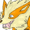 LightOrangeFur's avatar