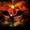 LightOverpowers58's avatar