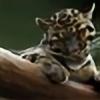 lightpelt577's avatar