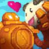 LightPhyre's avatar