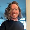 lightpoe's avatar