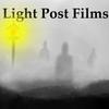 Lightpostfilms's avatar