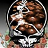 Lightpourer's avatar