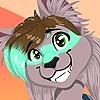 LightPrentice's avatar