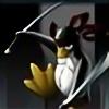 LightPyricsage's avatar
