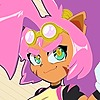 Lightrail's avatar