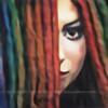 lightrainbow's avatar