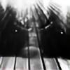 LightrayPhotography's avatar