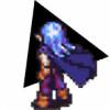 lightrix's avatar