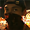 lightronin's avatar