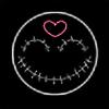 Lights-love's avatar