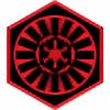 Lightsabered's avatar
