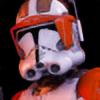 LightSabersEdge's avatar