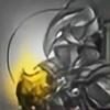 lightsaint00's avatar